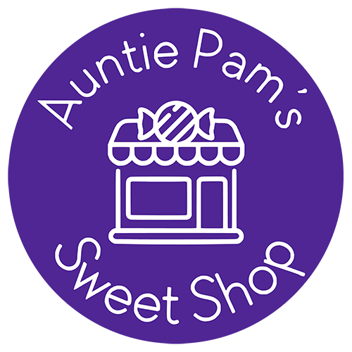 Auntie Pam's Sweet Shop