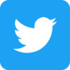 Twitter_Social-Icon_Round_White-on-Color